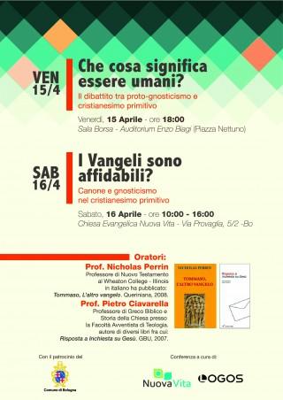 ManifestoA3_Perrin_PRINT