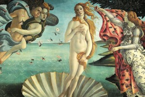 L'arte ci impedisce di perdere la nostra umanità