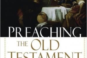 Come predicare i salmi messianici