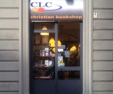 CLC Firenze e Torino