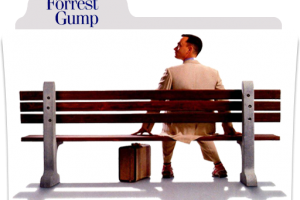 """Mi sentivo come Forrest Gump, finito """"per caso"""" nel bel mezzo di tante cose importanti"""