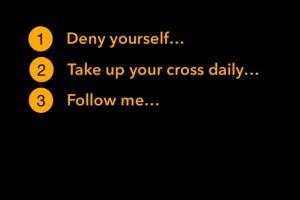 Il messaggio centrale del cristianesimo secondo Radical