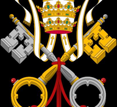 Il papato…documentarsi