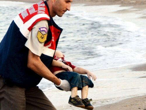 Vuoi aiutare i bisognosi?