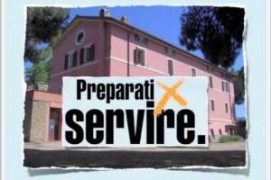 L'Istituto Biblico Evangelico Italiano annuncia la ripresa della scuola residenziale