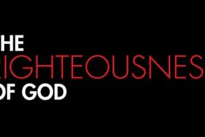 Schreiner recensisce un ottimo nuovo libro che riguarda anche la giustificazione per fede