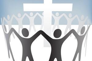 L'importanza della tolleranza teologica per promuovere l'unità voluta da Gesù