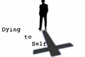 Gesù ci chiama a lasciare il certo per l'incerto