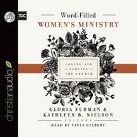 Recensione di Word-Filled Women's Ministry di Fuhrman e Nielson