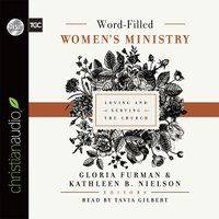 Recensione di Word-Filled Women's Ministry di Fuhrman e Nielson