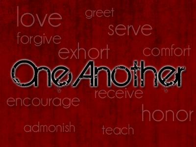 Una cinquantina di modi per aiutare gli altri nella tua comunità