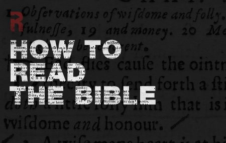 How to Read the Bible and Do Theology Well, D.A. Carson