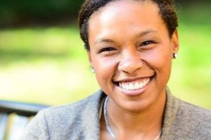 How Can I Help Women Struggling with Sexual Issues, Trillia Newbell