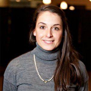 Una giovane italiana, Valeria Solesin, morta nella strage di Parigi