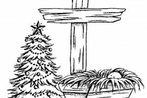 Buon Natale del Re Gesù!