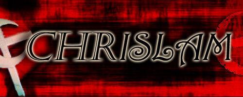 Crislam? 4 video sull'islam per i cristiani