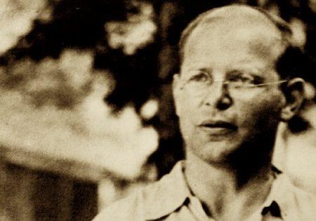 Dietrich Bonhoeffer sulla chiamata al ministero