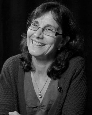 You are What You Read, Rosaria Butterfield