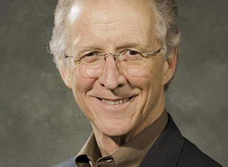 Six Things Submission Is Not, John Piper