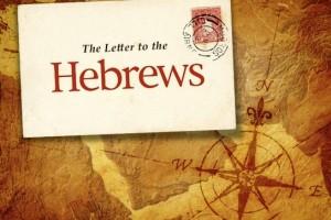 4 sermoni tematici su Ebrei 12:14