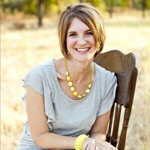 Living Hope for Exiles, Jen Wilkin su 1 Pietro