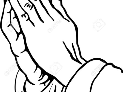 Ho aggiunto una nuova risorsa sulla preghiera