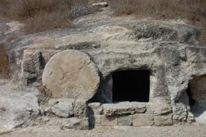 Brani da leggere per prepararti a celebrare la Pasqua