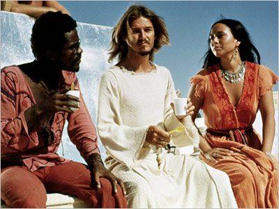 Il Vangelo di Giuda oppure quelli di Matteo, Marco, Luca e Giovanni?