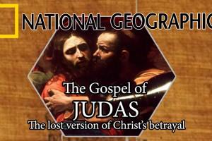 Bologna Conferenza sui Vangeli di Tommaso e di Giuda venerdì 15 aprile