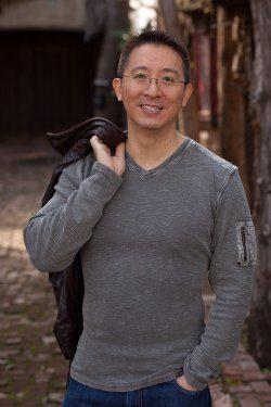 HIV e Hope Positive – Christopher Yuan, uno straordinario trofeo della grazia di Dio