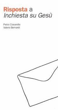Conferenza sul Codice da Vinci a Roma