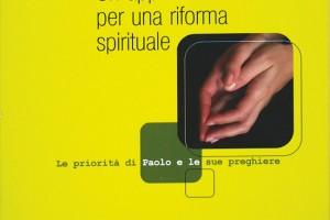 Pregare con l'apostolo Paolo, D.A. Carson