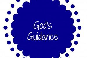 La guida del Signore, Andrea Giorgi