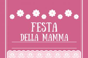 Festa della mamma, l'esempio di Maria madre di Gesù