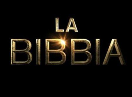 Una nuova risorsa sulla Bibbia