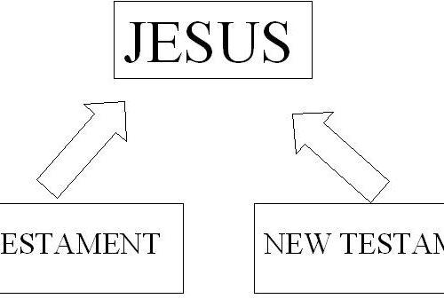 Due nuove risorse per l'interpretazione della Bibbia