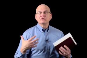 Che cos'è e che cosa fa The Gospel Coalition