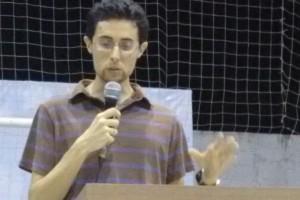 Essere formato per formare ed evangelizzare gli studenti universitari