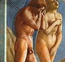 Come hanno peccato Adamo ed Eva?