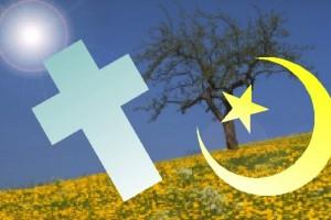 Un sito sull'islam in italiano per i cristiani