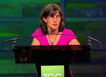 Pronto soccorso per i nuovi predicatori e insegnanti donne
