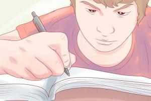 Cominciare a studiare la Bibbia con un metodo di base