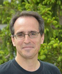 Pietro Ciavarella