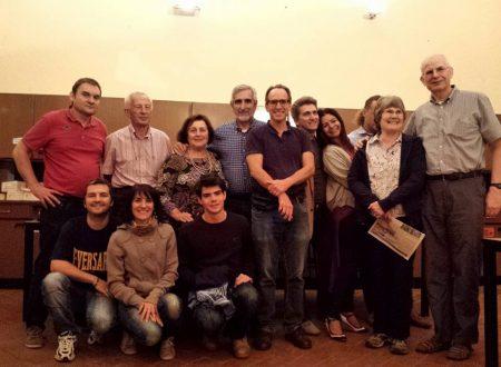 Una serata a Poggio Ubertini insieme alla Chiesa di San Lazzaro