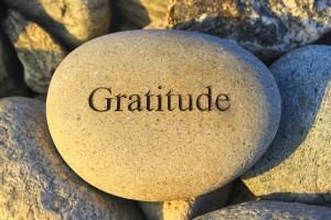 3. Per che cosa ringrazi Dio? (Imparare a pregare da Paolo)