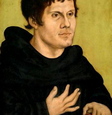 Teleromagna trasmissione su Lutero con Pietro Ciavarella e Roberto Iannò e un'ottima piadina