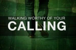 4. Una vita degna del regno di Dio (Imparare a pregare da Paolo)
