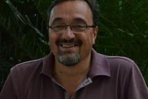 Pregate per Samuele Franca in missione in Serbia a Sid