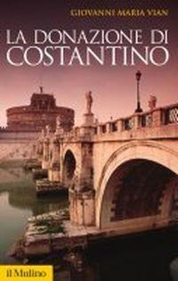 donazione_di_costantino
