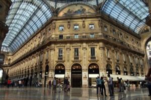 Milano – Reflection, Bethel – e Como. Ho bisogno delle vostre preghiere!